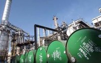 خام فروشی نفت میراث شوم رژیم طاغوت