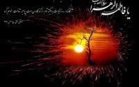 احكام و نكته هایی درباره حضرت زهرا علیهاالسلام