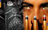 ایا کشتار مسلمانان بدست خودشان پایان پذیر است؟
