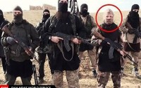 محکومیت به شهادت رساند مرزبانان ایران اسلامی