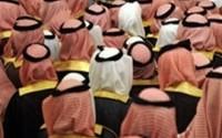 ماجرای عدم صدور مجوز ورود/برگ دیگری از گستاخی های رژیم آل سعود