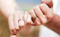 مذاکرات 5+1 در ازدواج