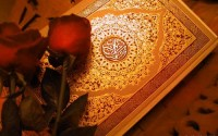 ثواب خواندن قرآن در ماه مبارک رمضان از نظر ائمه(ع)