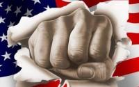 مبارزه با استکبار ادامه دارد/ چرایی دشمنی آمریکا با ایران