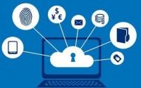 امنیت در فضای مجازی تا چه حد امکان پذیر است؟