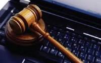 حقوق گمشده شهروندان در فضای مجازی