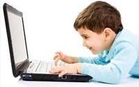 آسیب ها و خطرات فضای مجازی برای کودکان
