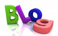 وبلاگ رو حذف نکنید!