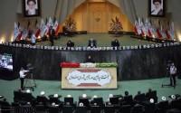 """سخن وبلاگ """"خونبها"""" با نمایندگان مجلس"""