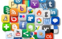 تولید هنجار و رفتار در شبکه های اجتماعی
