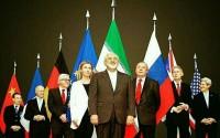 ظریف: در حوزه موشکی مذاکره نکردیم/ توافق هستهای به معنی پایان خصومت طرف مقابل نیست