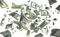 حقوق میلیونی مدیران