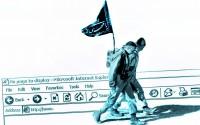 از دغدغه رهبر انقلاب تا نقش بسزای مراکز علمی در مدیریت فضای مجازی/ فضای مجازی فرصت یا تهدید؟