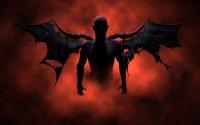 حکایت شیطان رجیم