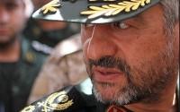 مدافعین حرم تا تحقق اهداف انقلاب، دفاع مسلحانه را ادامه میدهند