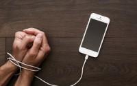 چگونه از شبکه های اجتماعی دل بکنیم؟